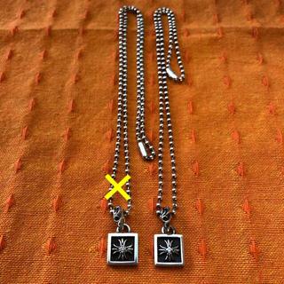 Chrome Hearts - クロムハーツ  フレームドCHプラスwithダイヤモンド