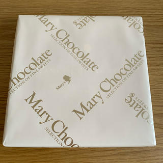 chocolate - メリーチョコレート