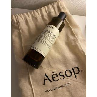Aesop -  【Aesop】イストロス アロマティック ルームスプレー