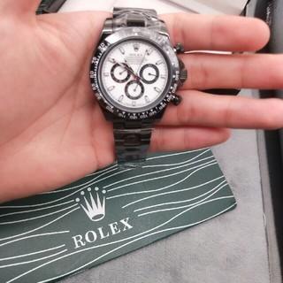 インターナショナルウォッチカンパニー(IWC)の腕時計 自動巻き(腕時計(アナログ))