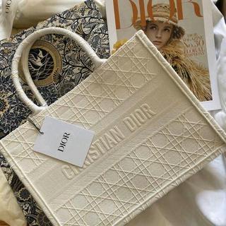 Dior - DIOR ディオール オブリーク バッグ
