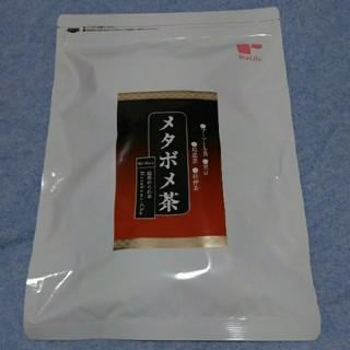 ティーライフ(Tea Life)のメタボメ茶 ポッド用 30袋入り 6セット(健康茶)