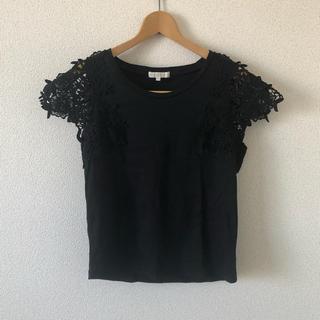 プロポーションボディドレッシング(PROPORTION BODY DRESSING)のTシャツ(Tシャツ/カットソー(半袖/袖なし))