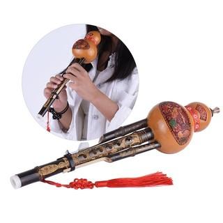 ひょうたん 楽器 音楽 インテリア(その他)