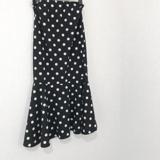 dholic - DHOLIC♡マーメイドスカート