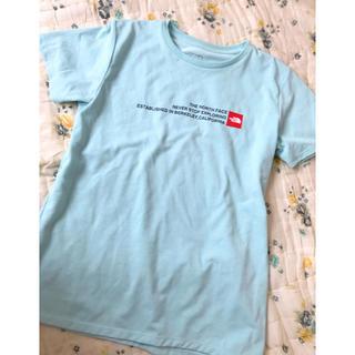ザノースフェイス(THE NORTH FACE)のTHE NORTH FACE  ノースフェイス Tシャツ(Tシャツ(半袖/袖なし))