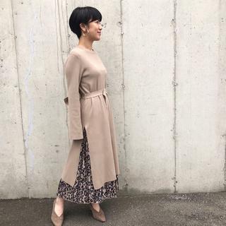 Mila Owen - milaowen スカート
