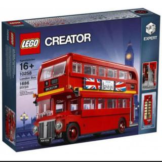 Lego - レゴ (LEGO) クリエイター  10258
