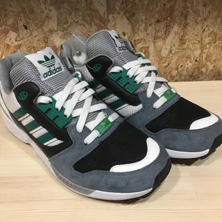 アディダス(adidas)の美品 adidas zx8000mita sneakers atmos 28cm(スニーカー)