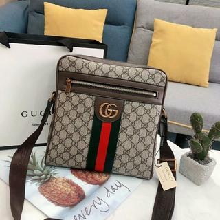 Gucci - ❧❃❂ショルダバッグ❧❃❂