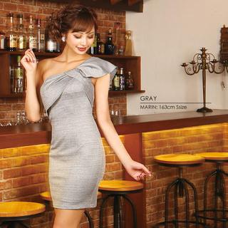 AngelR - AR ANGELR 高級ドレス