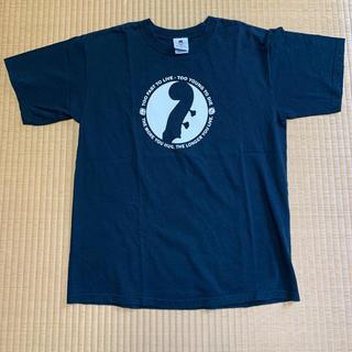 キューン(CUNE)のクリームソーダTシャツ(Tシャツ/カットソー(半袖/袖なし))