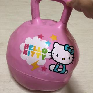 バランスボール キティ (ボール)