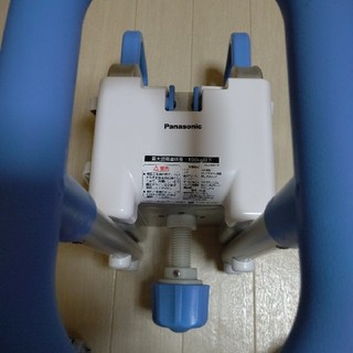 パナソニック(Panasonic)の福祉用具お風呂用手すり(その他)