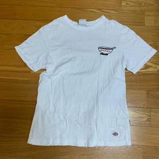 ディッキーズ(Dickies)のdickies 博多 tシャツ(Tシャツ/カットソー(半袖/袖なし))