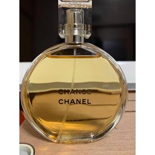 CHANEL - chanel 香水100ml