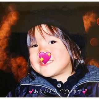 ヒステリックミニ(HYSTERIC MINI)のヒスミニ☆正規品☆新品☆プラカップ☆黄緑☆ランチ☆お弁当☆コップ☆モンスター☆②(弁当用品)