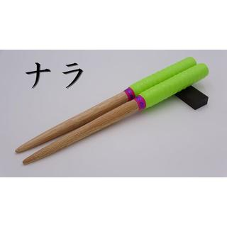 ナラ万能型 マイバチ 237【太鼓の達人】(その他)
