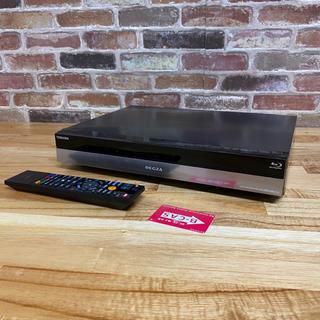 東芝 - 東芝 ブルーレイ ディスク レコーダー DBR-Z150 1TB 2番組同時録画