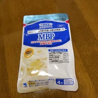コバヤシセイヤク(小林製薬)のMBP (その他)