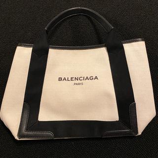 バレンシアガバッグ(BALENCIAGA BAG)の値下げ可【BALENCIAGA】トートバッグ (トートバッグ)