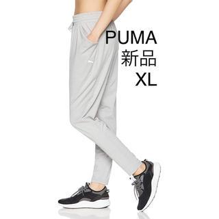 プーマ(PUMA)の新品XL PUMA(プーマ)   トレーニングウェア Soft Sports(トレーニング用品)