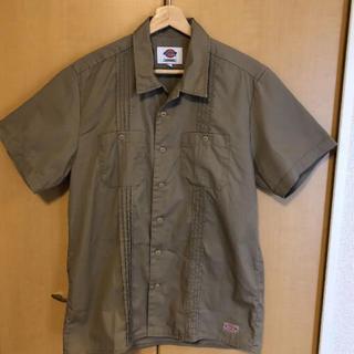ディッキーズ(Dickies)のキューバシャツ ディッキーズ  グアジャベーラ(シャツ)