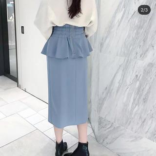 snidel - snidel  スナイデル スカート ♡