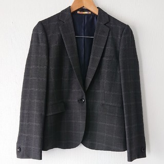 ORIHICA - ORIHICA スカートスーツ上下セット