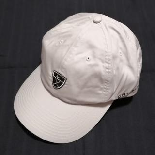 NIKE - NIKE ゴルフ キャップ 帽子