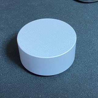 マイクロソフト(Microsoft)のマイクロソフト Surface Dial(PC周辺機器)