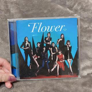 フラワー(flower)のFlower CD(ポップス/ロック(邦楽))