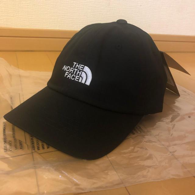 THE NORTH FACE(ザノースフェイス)のノースフェイス キャップ ワンオク taka メンズの帽子(キャップ)の商品写真