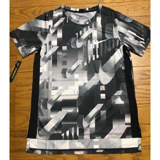 NIKE - ナイキ プラクティスTシャツ 150㎝
