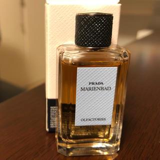 PRADA - Prada Olfactories Marienbad 10ml ミニ香水