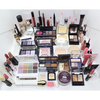 Dior - ⑦ 化粧品 まとめ売り コスメ セット デパコス Dior ADDICTION