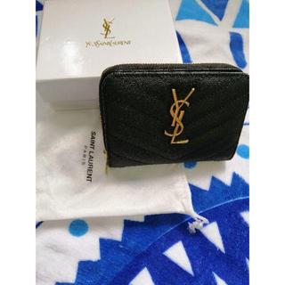 イヴサンローランボーテ(Yves Saint Laurent Beaute)の財布(財布)