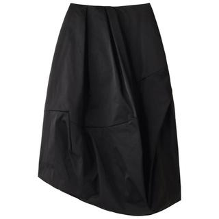 エンフォルド✨超美品✨変形スカート