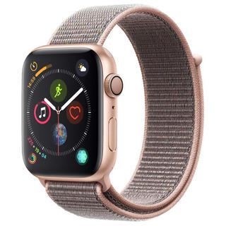 Apple Watch - Apple Watch Series 4(GPSモデル)