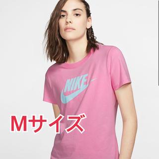 ナイキ(NIKE)の【新品】NIKE ナイキ スポーツウェア エッセンシャル(Tシャツ(半袖/袖なし))