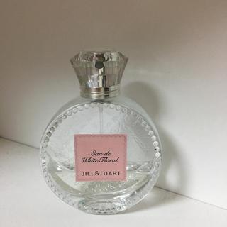 JILLSTUART - JILLSTUART香水
