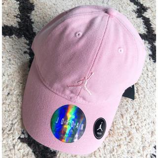 ナイキ(NIKE)のNIKE ナイキ jordan ジョーダン キャップ cap 帽子(キャップ)