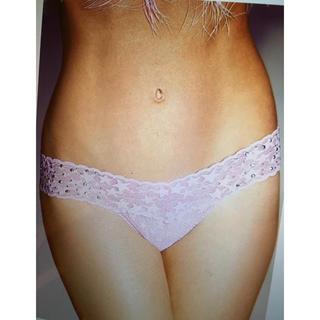 Victoria's Secret - 新品 ヴィクトリアシークレット