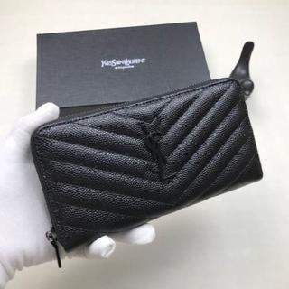 イヴサンローランボーテ(Yves Saint Laurent Beaute)のYSLサンローラン 財布(財布)