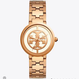 トリーバーチ(Tory Burch)のトリーバーチ レディース 腕時計(腕時計)