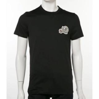 MONCLER - モンクレール tシャツ moncler