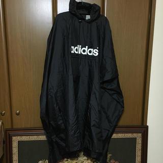 アディダス(adidas)の【訳あり】adidasウィンドブレーカー(その他)