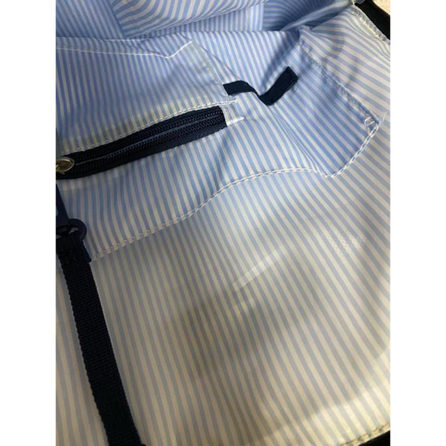 TOMMY HILFIGER(トミーヒルフィガー)のTOMMY HILFIGER バッグ メンズのバッグ(バッグパック/リュック)の商品写真