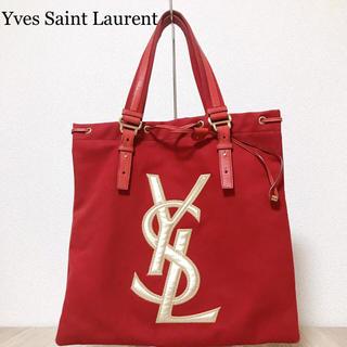 イヴサンローランボーテ(Yves Saint Laurent Beaute)のYves Saint Laurent イヴサンローラン カハラ 人気 ブランド(ショルダーバッグ)