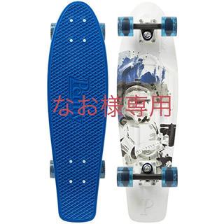 ペニー(スケートボード)